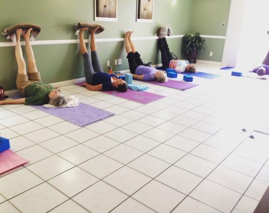 Monique-Minahan-Bereavement-Yoga