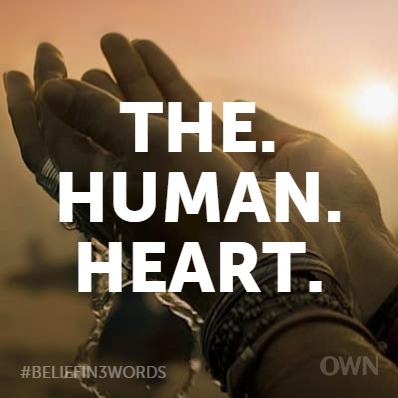 beliefin3words