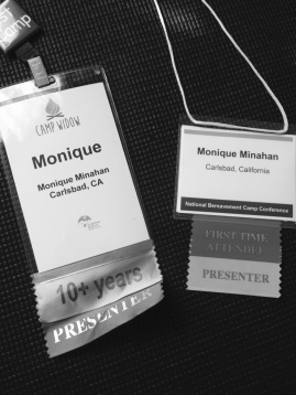 Monique-Minahan-events