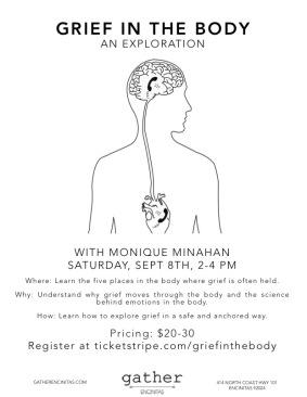Grief-Workshop-Monique-Minahan (2)