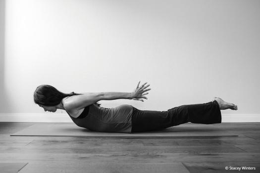Monique-Minahan-Yoga