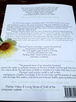 TGP-book-Minahan-flowers-back
