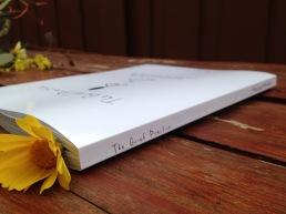 TGP-book-Minahan-flowers-spine