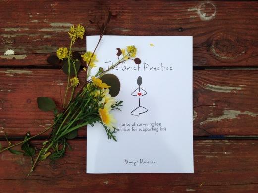 TGP-book-Minahan-flowers